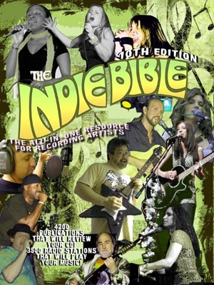 indiebiblecover_10th